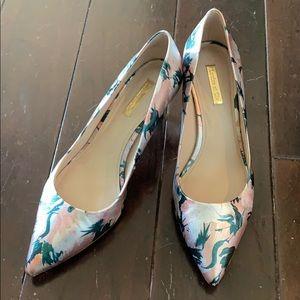 Louise et Cie heels size 9.5